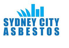 Sydney City Asbestor